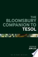 TESOL: A Guide