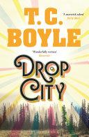 Pdf Drop City