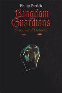 Kingdom Guardians Pdf/ePub eBook