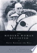 The Modern Woman Revisited