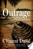 Read Online Outrage For Free