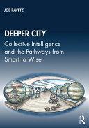 Pdf Deeper City