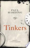 Tinkers  : Roman