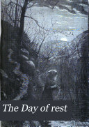 The Day of rest ebook