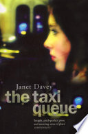 The Taxi Queue