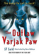 Pdf The Outlaw Varjak Paw