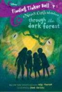 Through the Dark Forest