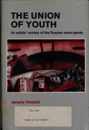 Pdf The Union of Youth
