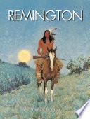 Remington Book