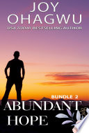 Abundant Hope 2