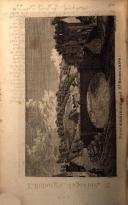 Side 364
