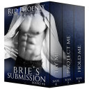 Brie's Submission (4-6)