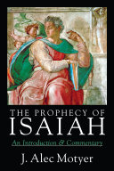 The Prophecy of Isaiah Pdf/ePub eBook