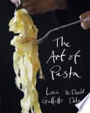 Art of Pasta, The