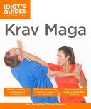 Idiot's Guides: Krav Maga