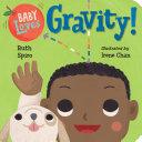 Baby Loves Gravity! Pdf/ePub eBook