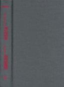 Pdf The Excavations of San Giovanni Di Ruoti