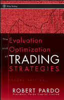 Pdf The Evaluation and Optimization of Trading Strategies Telecharger