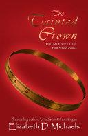 The Tainted Crown [Pdf/ePub] eBook