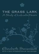 Grass Lark