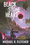 Black Stone Heart Pdf/ePub eBook