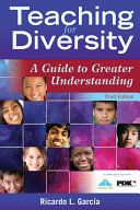 Teaching for Diversity