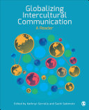 Globalizing Intercultural Communication Pdf/ePub eBook