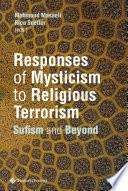 Responses of Mysticism to Religious Terrorism
