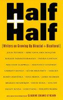 Half and Half Pdf/ePub eBook