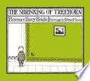 The Shrinking Of Treehorn