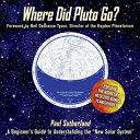 Where Did Pluto Go