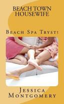 Beach Town Housewife