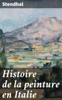 Histoire de la peinture en Italie [Pdf/ePub] eBook
