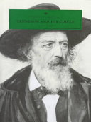 Tennyson And His Circle Book PDF