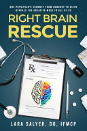 Right Brain Rescue