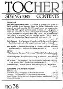 Vatersay Raiders [Pdf/ePub] eBook