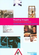 Cover of Reading Images