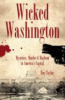 Wicked Washington