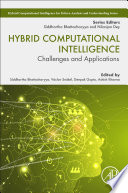 Hybrid Computational Intelligence Book