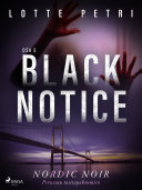 Black notice: Osa 5 Pdf/ePub eBook