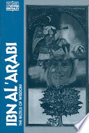 Download Ibn Al' Arabi Book