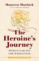 The Heroine's Journey Pdf/ePub eBook
