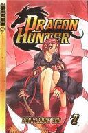Dragon Hunter Volume 2