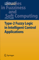 Type 2 Fuzzy Logic in Intelligent Control Applications