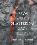 Eros and the Shattering Gaze Pdf