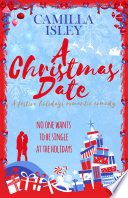 A Christmas Date