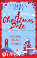 A Christmas Date Pdf/ePub eBook