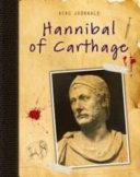Pdf Hannibal of Carthage