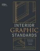Graphic Standards Field Guide To Commercial Interiors [Pdf/ePub] eBook