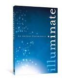 Illuminate Book PDF